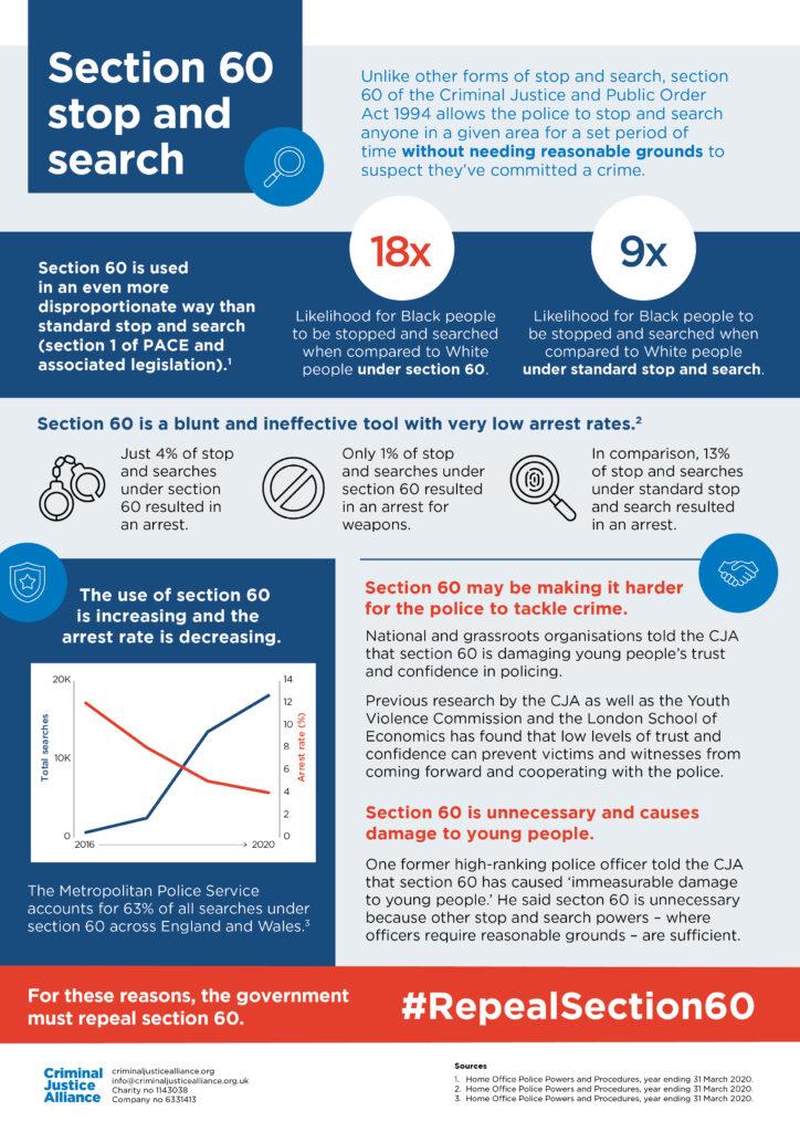 Super complaint infographic v4